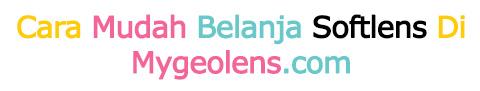 banner-cara-belanja-softlens