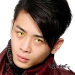 geo-crazy-lens-cpf2-zombie-eye