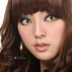 geo-crazy-lens-sf05-cat-eye