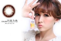 model21-barbie-phantom-mirage-choco