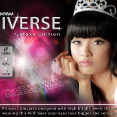 Princesssoftlens-Universe-Adromeda