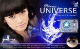 Princesssoftlens-Universe-Earth