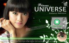 Princesssoftlens-Universe-Jupiter