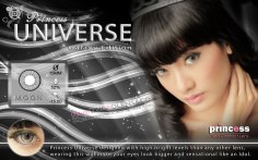 Princesssoftlens-Universe-Moon