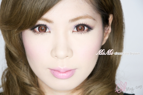 geo-softlens-princess-mimi-brown-wmm304