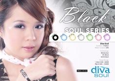 pamfleat2-diva-soul-black