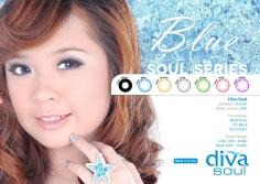 pamfleat3-diva-soul-blue