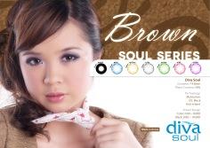 pamfleat4-diva-soul-brown