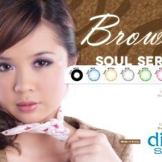 pamfleat4-diva-soul-brown