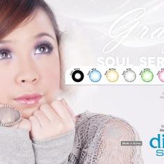 pamfleat5-diva-soul-grey