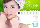 pamfleat6-diva-soul-green