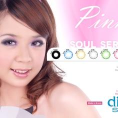 pamfleat7-diva-soul-pink