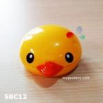softlensbox-lenscase-travelkit-duck