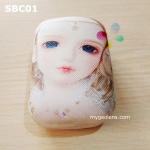 softlensbox-lenscase-travelkit-queen