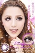 summer-doll-violet4-pamfleat