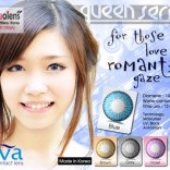 diva-softlens-queen-blue