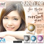diva-softlens-queen-brown