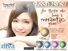 diva-softlens-queen-brown