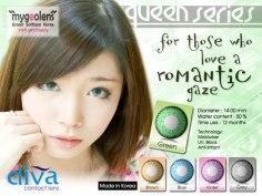 diva-softlens-queen-green