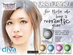 diva-softlens-queen-grey