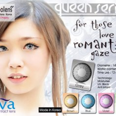 diva-softlens-queen-grey