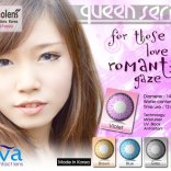 diva-softlens-queen-violet