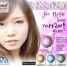 diva-softlens-queen-violet