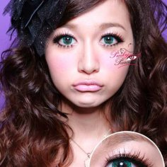softlens-diva-soul-green-korea