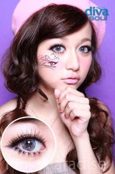 softlens-diva-soul-grey-korea