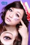 softlens-diva-soul-pink-korea