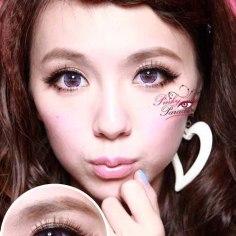 softlens-diva-soul-violet-korea
