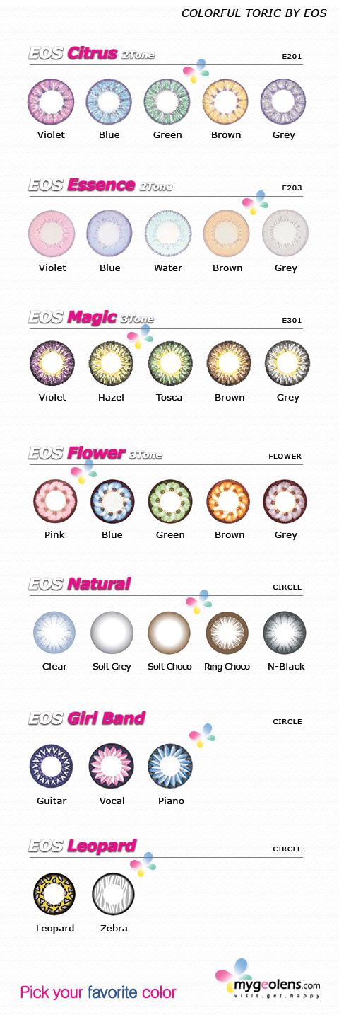 eos-softlens-warna-toric-silinder