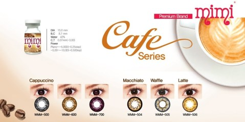 geo-softlens-mimi-cafe-series