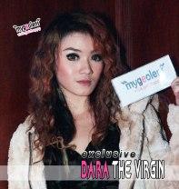 dara-thevirgin-exclusive-mygeolens