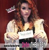 dara-thevirgin-exclusive-mygeolens2