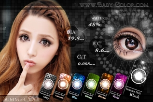 soflens-summer-doll-baby-color-black-softlens