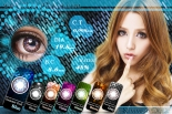 soflens-summer-doll-baby-color-blue-softlens