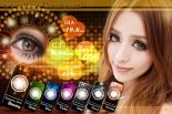soflens-summer-doll-baby-color-brown-softlens