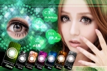 soflens-summer-doll-baby-color-green-softlens