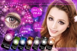 Summer Doll 19,8mm