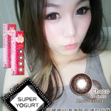 model-super-yogurt-choco4