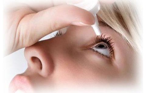 Tips Sehat Merawat Softlens Yang Dianjurkan Oleh Pakar Kesehatan Mata Mygeolens Dropship Softlens