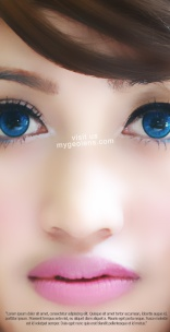 2estin-princess-universe-blue-softlens