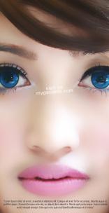 2estin-princess-universe-blue-softlens