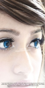 3estin-princess-universe-blue-softlens
