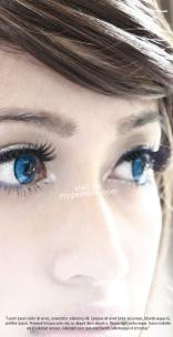 3estin-princess-universe-blue-softlens