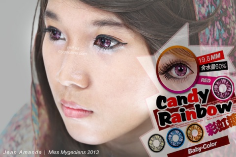 manda-candy-rainbow-redwine
