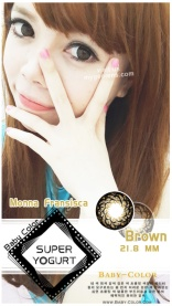 monna2-softlens-super-yogurt-brown