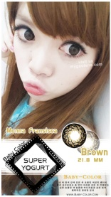 monna3-softlens-super-yogurt-brown
