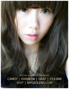 candy-rainbow-grey-2nd-model-mimi2